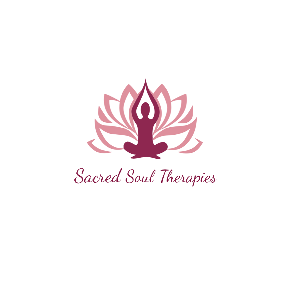Sacred Soul Therapies