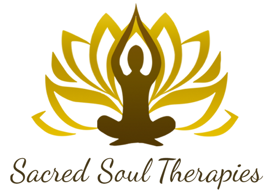 Sacred Soul Therapies