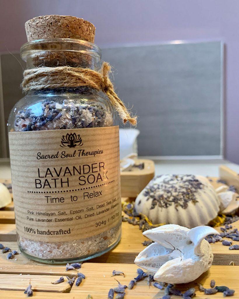 bath-salt2