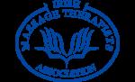 Logo Irish Massage Therapist Association